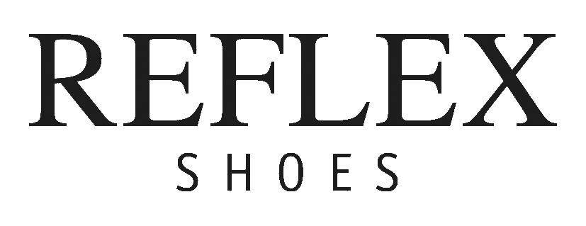 Reflex Shoes Onlineshop